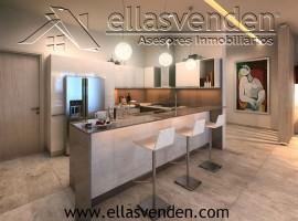 Departamentos en Venta, Galerias del Carmen en Playa del Carmen PRO3825