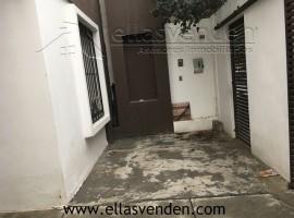 Casas en Venta, Jardines de Andalucia en Guadalupe PRO3827