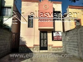 Casas en Renta, Los Pinceles en Apodaca PRO3844