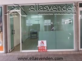 Locales en Renta, La Herradura en Monterrey PRO3846