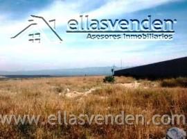Terrenos en Venta, Zacatequitas en Pesqueria PRO3924