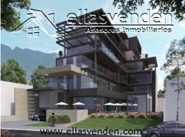 Locales en Venta, Privada Sierra Madre en San Pedro Garza Garcia PRO3960