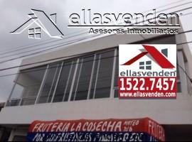Locales en Renta, Camino Real en Guadalupe PRO3987