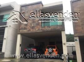 Casas en Renta, Paseo el Vergel en Monterrey PRO3981