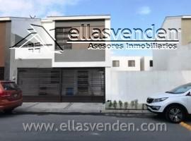 Casas en Renta, Almería en Apodaca PRO3979