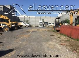 Terrenos en Venta, Granjitas de la Silla en Guadalupe PRO3991