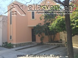 Casas en Renta, Pedregal de la Silla en Monterrey PRO3994
