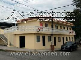 Casas en Venta, Nuevo San Miguel en Guadalupe PRO3989