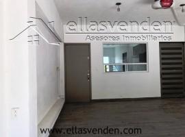 Departamentos en Renta, Valle de las Brisas en Monterrey PRO3440