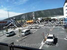 Locales en Renta, Parque Industrial Nexxus en General Escobedo PRO4001
