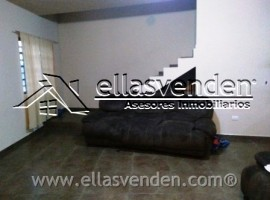Casas en Renta, Deportivo Huinala Mundialista en Apodaca PRO3992