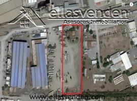 Terrenos en Renta, Valles de San Rafael en Guadalupe PRO4024