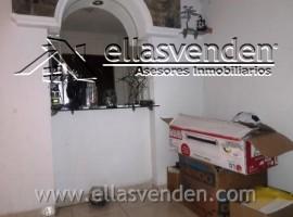 Casas en Venta, Viejo Roble en San Nicolas de los Garza PRO3999