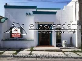 Casas en Venta, Miguel Aleman en San Nicolas de los Garza PRO4028