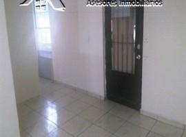 Casas en Renta, Rincon de Guadalupe en Guadalupe PRO4058