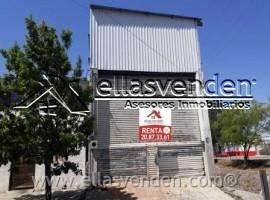 Bodegas en Renta, Venustiano Carranza en Monterrey PRO4080