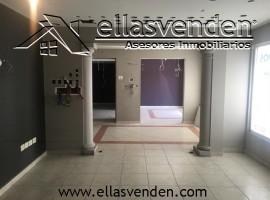 Oficinas en Renta, Del Valle en San Pedro Garza Garcia PRO4103