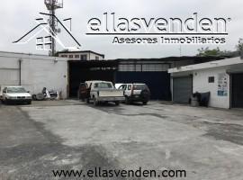 Bodegas en Renta, Acero en Monterrey PRO4091