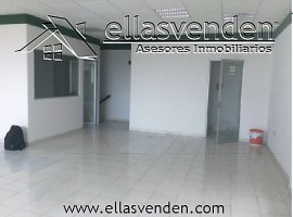 Locales en Renta, Contry Lux en Monterrey PRO4102