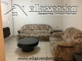 Departamentos en Renta, Roma en Monterrey PRO4109