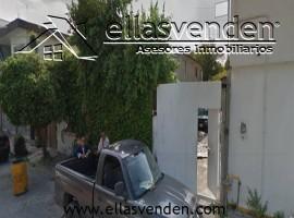 Terrenos en Venta, Pablo A. de la Garza en Monterrey PRO4115