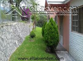 Quintas en Venta, Lazarillos de Abajo en Allende PRO4121