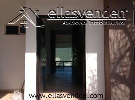 Casas en Venta, Colinas de San Jeronimo en Monterrey PRO4122