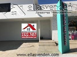 Locales en Renta, Del Valle en San Pedro Garza Garcia PRO4129