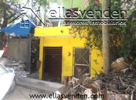 Terrenos en Venta, Granja Postal en Monterrey PRO4130