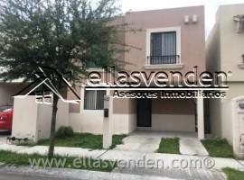 Casas en Renta, Los Faisanes Sector Dorado en Guadalupe PRO4123