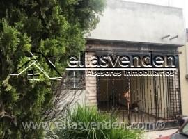Casas en Renta, Dos Rios en Guadalupe PRO4124