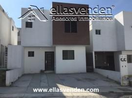Casas en Renta, Cortijo la Silla en Guadalupe PRO4132
