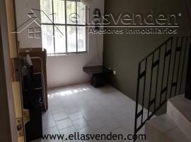 Casas en Renta, Mision Santa Fe en Guadalupe PRO4112