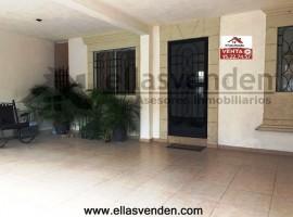 Casas en Venta, Residencial Guadalupe en Guadalupe PRO3125