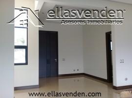 Casas en Venta, Sierra Alta en Monterrey PRO4142