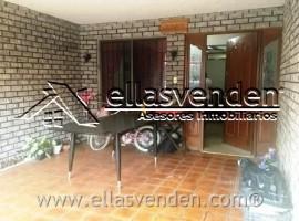 Casas en Venta, Riberas del Rio en Guadalupe PRO4143
