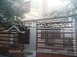 Casas en Venta, Villaluz en Juarez PRO4183