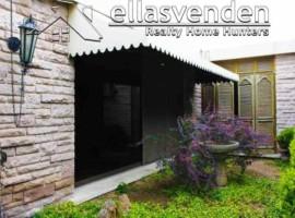 Casas en Renta, Obispado en Monterrey PRO862