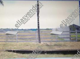 Terrenos en Venta, Villa Soleada en Cadereyta Jimenez PRO709