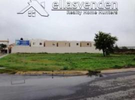Terrenos en Renta, Rincon de la Moraleja en Apodaca PRO1480