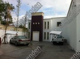 PRO749 Oficinas en Renta, Cerro de la Silla en Guadalupe