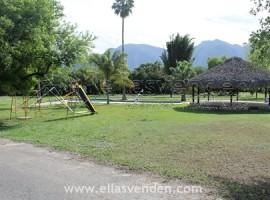 Quintas en Venta, Quinta del Lago en Santiago PRO2033