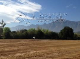 Terrenos en Renta, Yerbaniz en Monterrey PRO2121
