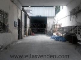 PRO2194 Bodegas en Venta, Almaguer en Guadalupe
