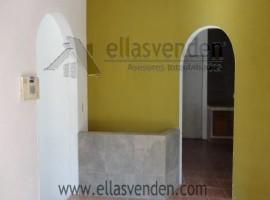 Casas en Venta, Paseo San Miguel en Guadalupe PRO2523