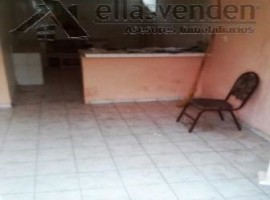 Casas en Venta, Guadalupe Chavez en Guadalupe PRO2473
