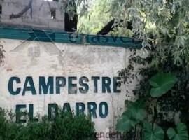 PRO2525 Terrenos en Venta, Campestre El Barro en Monterrey