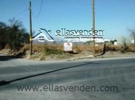 PRO2618 Terrenos en Renta, Centro en Apodaca