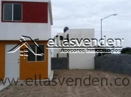 Casas en Renta, Asturias en Apodaca PRO3206