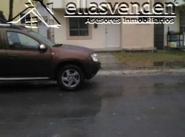Casas en Venta, Jardines de San Patricio en Apodaca PRO3259